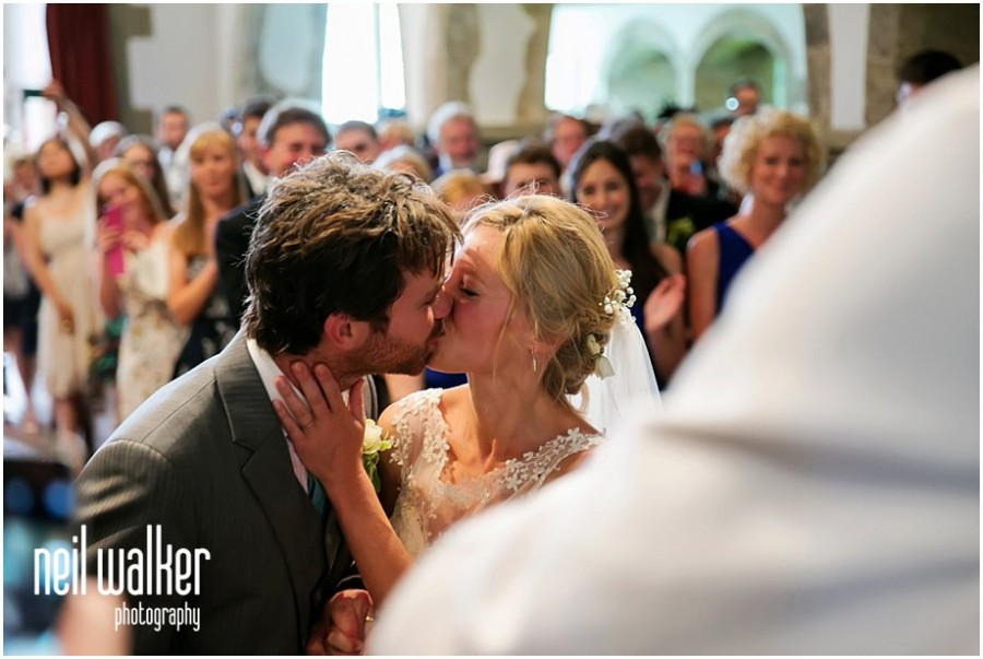 Sussex Marquee Wedding Photography -_0072