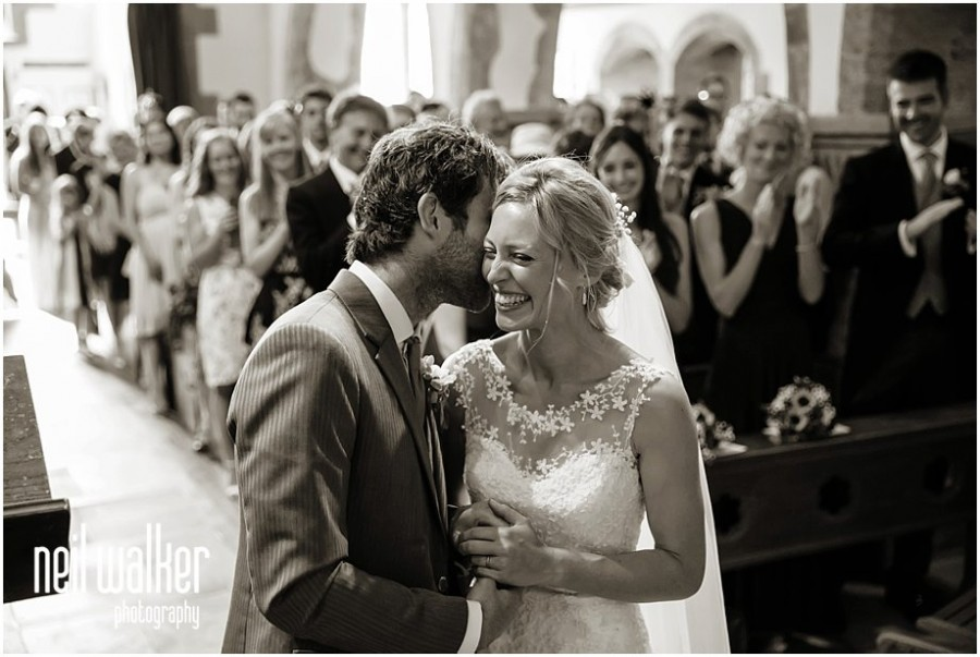 Sussex Marquee Wedding Photography -_0074