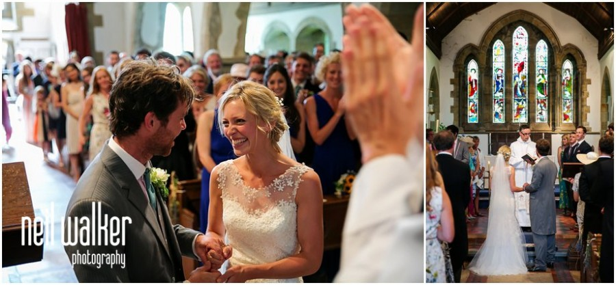 Sussex Marquee Wedding Photography -_0075
