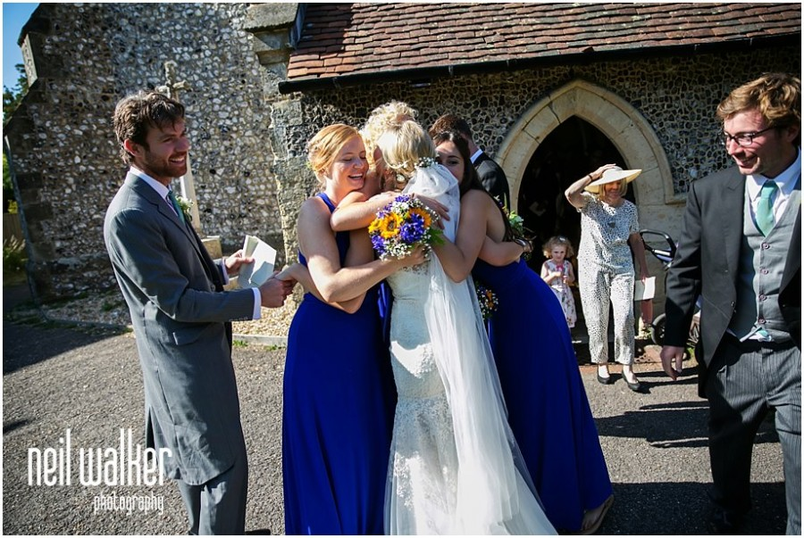 Sussex Marquee Wedding Photography -_0094