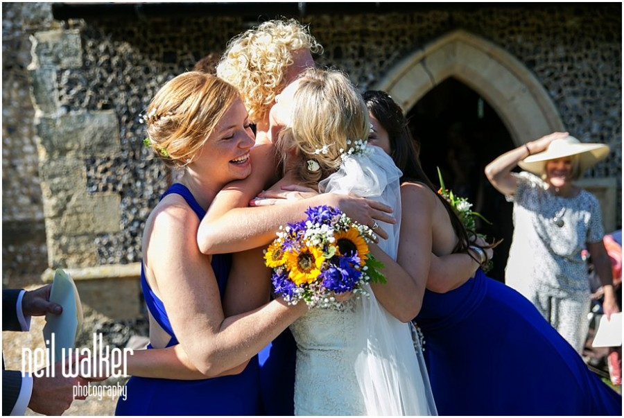 Sussex Marquee Wedding Photography -_0095