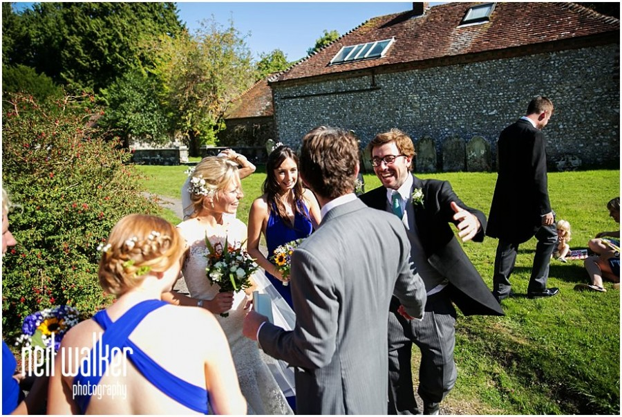 Sussex Marquee Wedding Photography -_0096