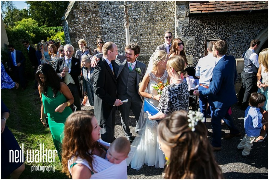 Sussex Marquee Wedding Photography -_0099