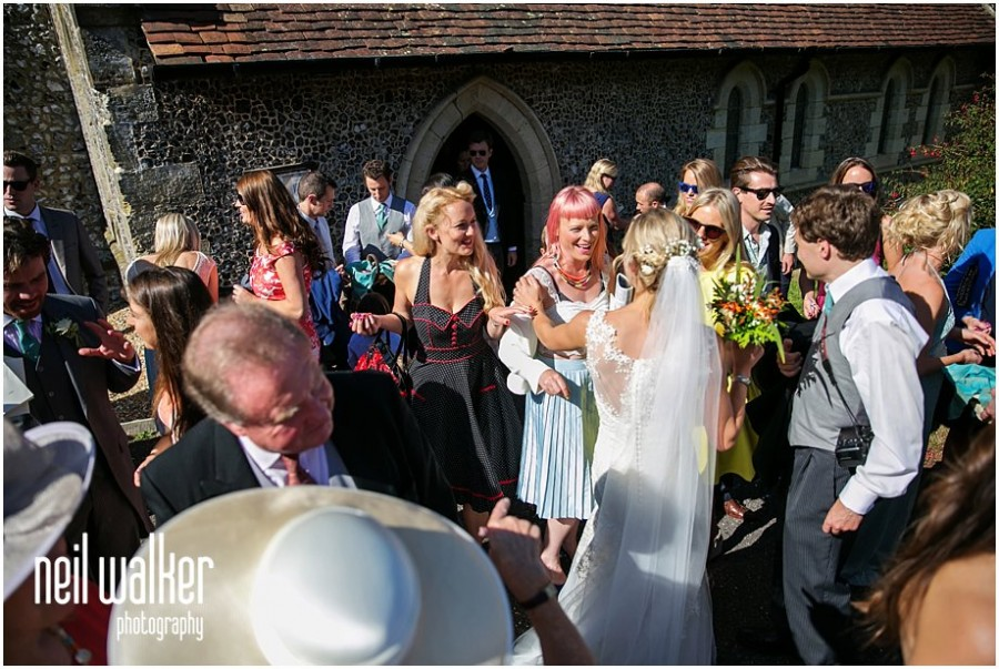 Sussex Marquee Wedding Photography -_0100