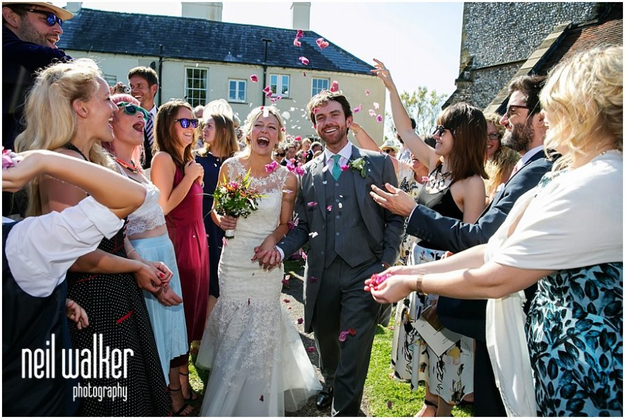 Sussex Marquee Wedding Photography -_0102