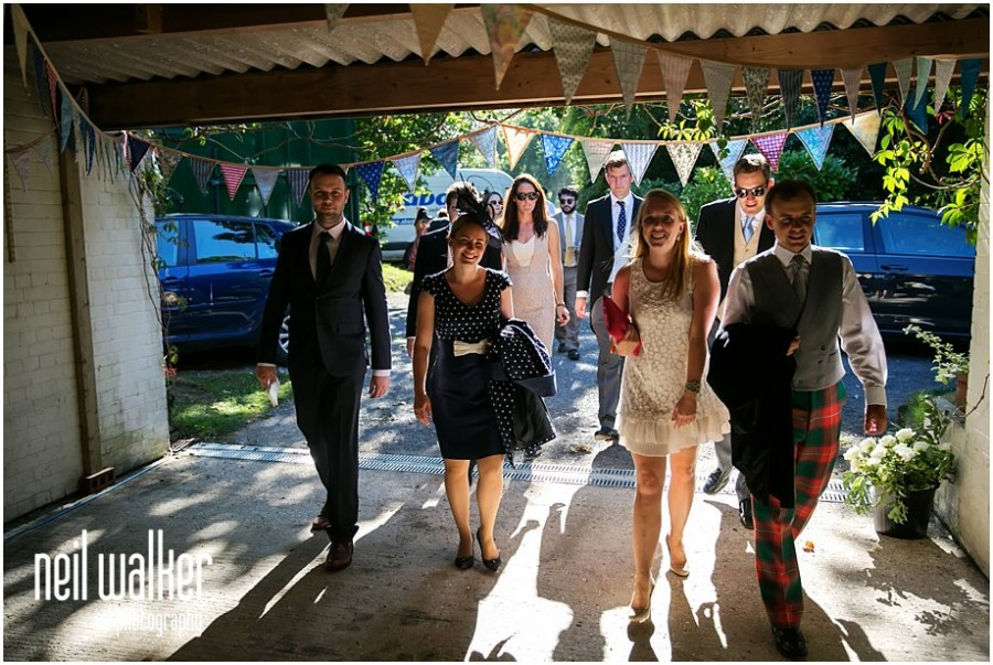 Sussex Marquee Wedding Photography -_0115