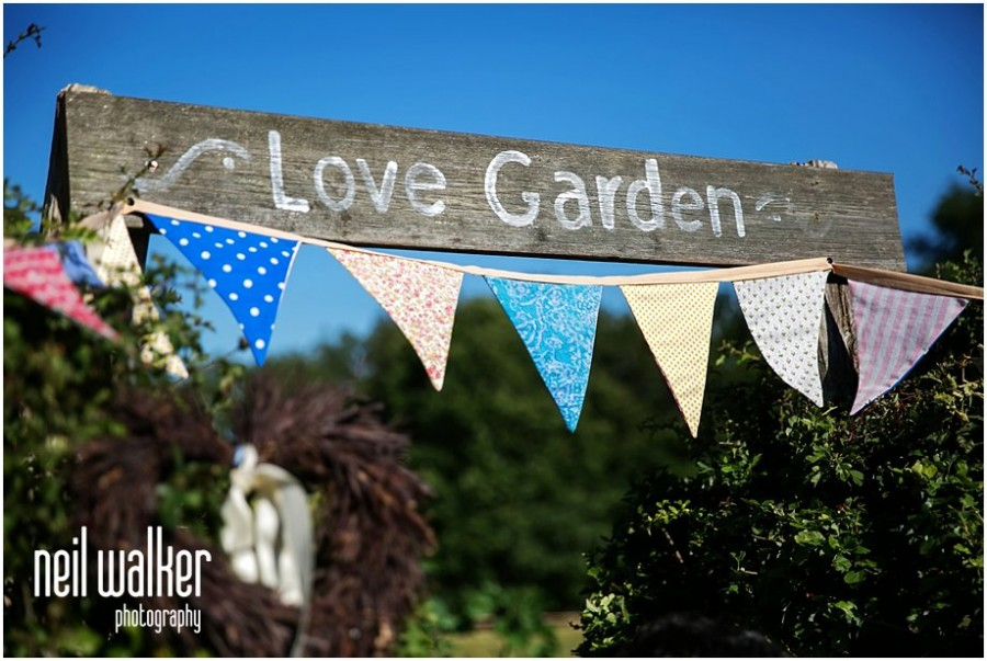Sussex Marquee Wedding Photography -_0119