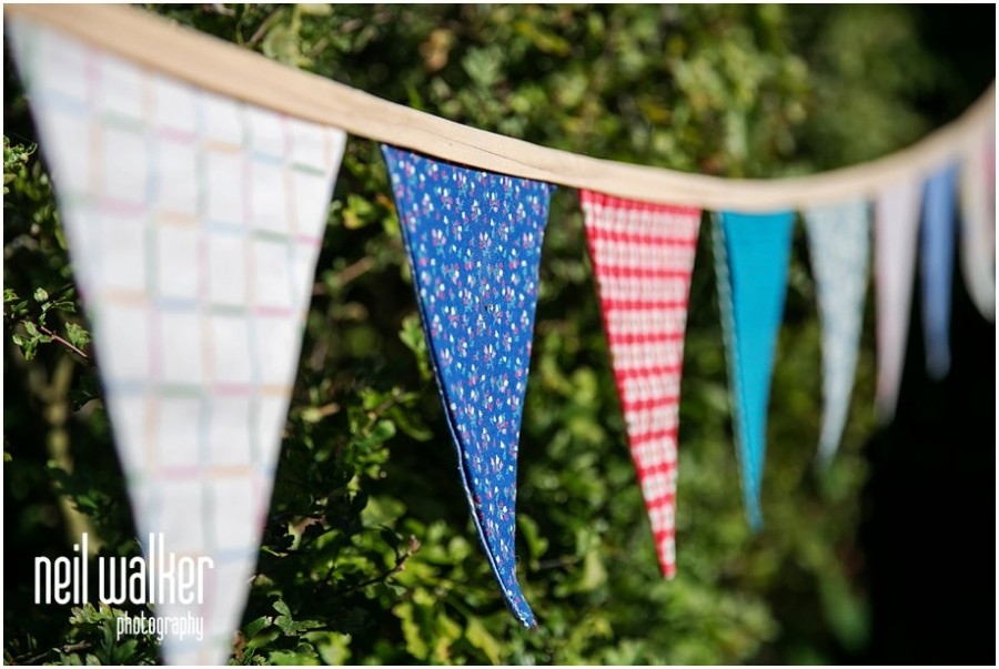 Sussex Marquee Wedding Photography -_0120