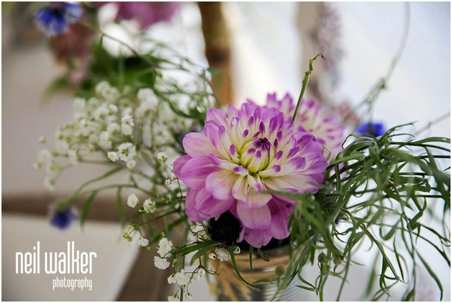 Sussex Marquee Wedding Photography -_0134