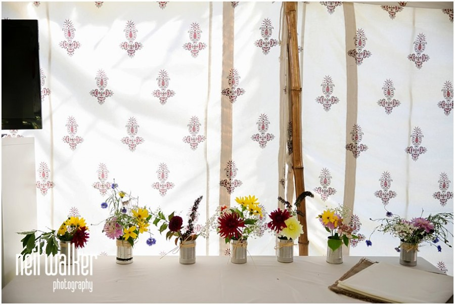 Sussex Marquee Wedding Photography -_0135