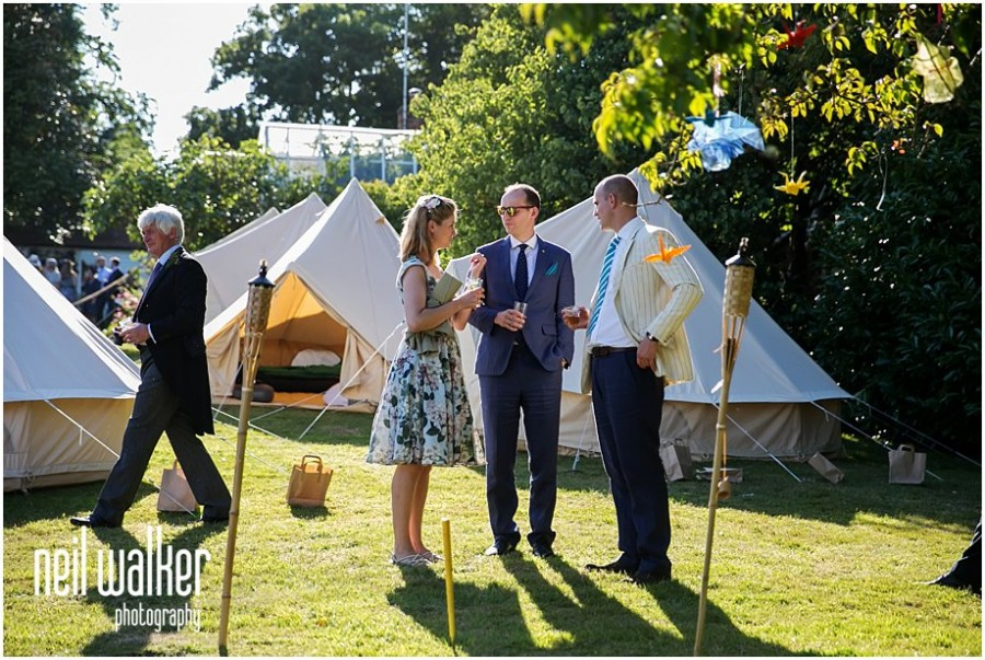Sussex Marquee Wedding Photography -_0157