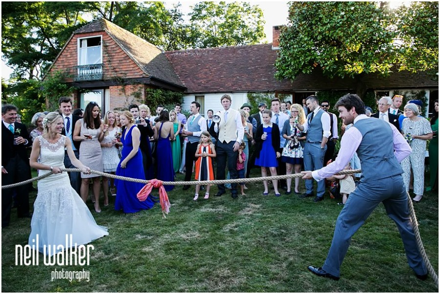 Sussex Marquee Wedding Photography -_0159