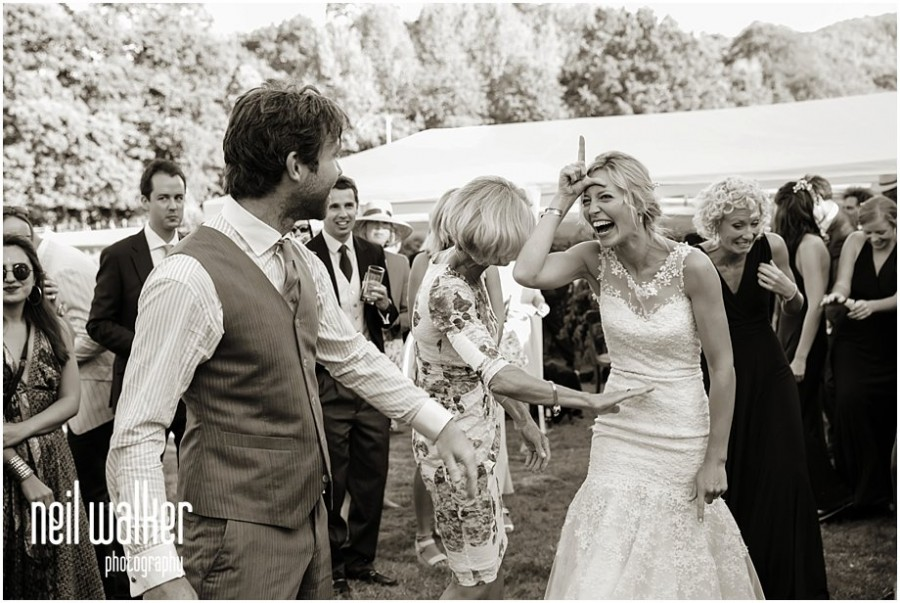 Sussex Marquee Wedding Photography -_0173