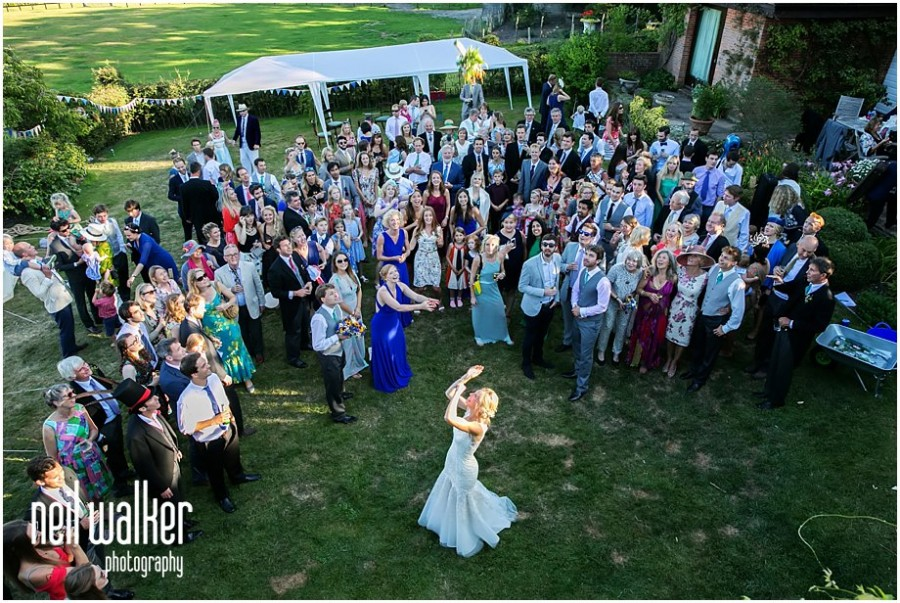 Sussex Marquee Wedding Photography -_0176