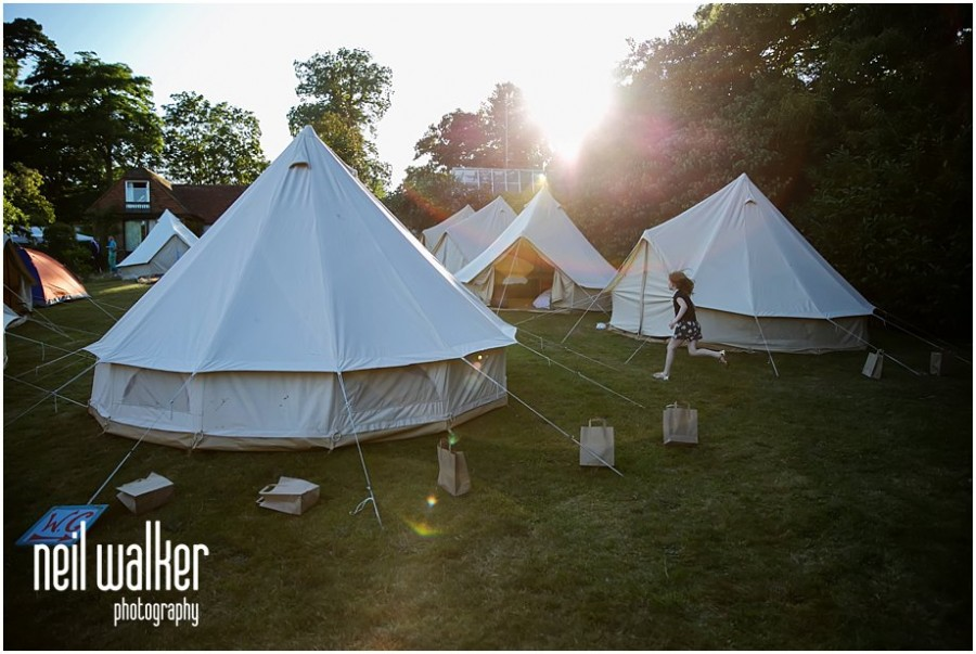 Sussex Marquee Wedding Photography -_0183