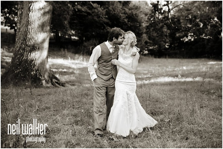 Sussex Marquee Wedding Photography -_0189