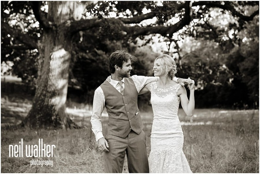 Sussex Marquee Wedding Photography -_0191