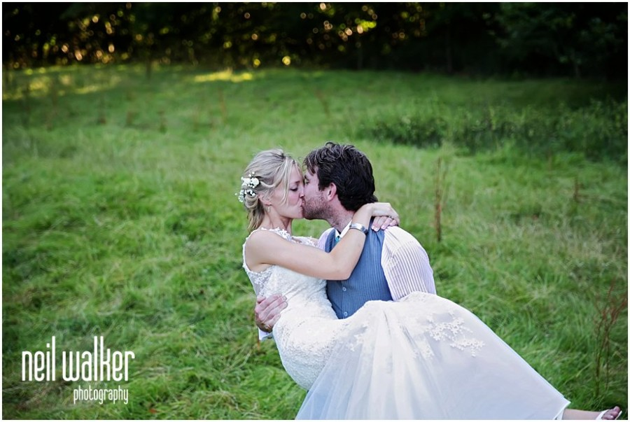 Sussex Marquee Wedding Photography -_0194