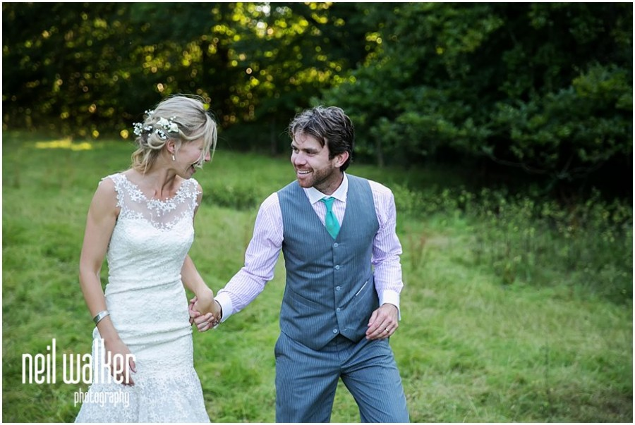 Sussex Marquee Wedding Photography -_0196