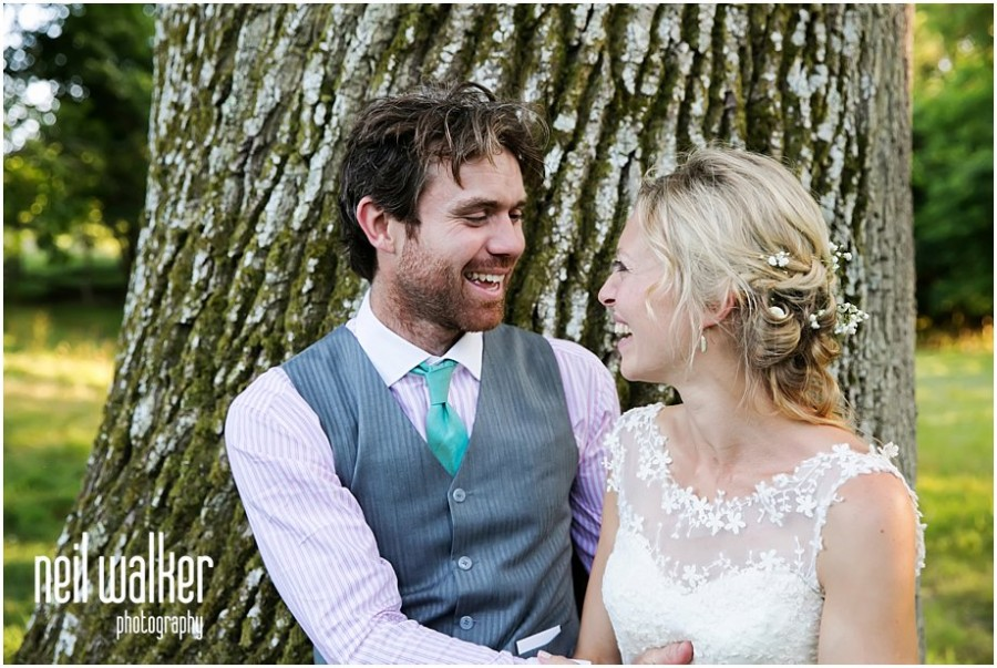 Sussex Marquee Wedding Photography -_0202