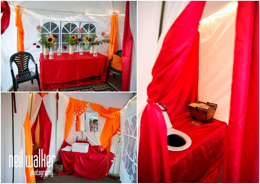 Sussex Marquee Wedding Photography -_0205