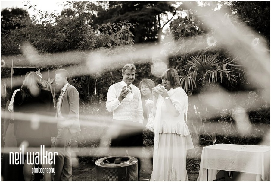 Sussex Marquee Wedding Photography -_0237