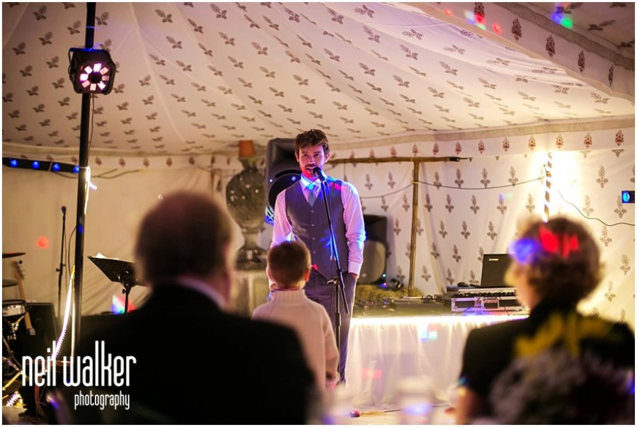 Sussex Marquee Wedding Photography -_0241