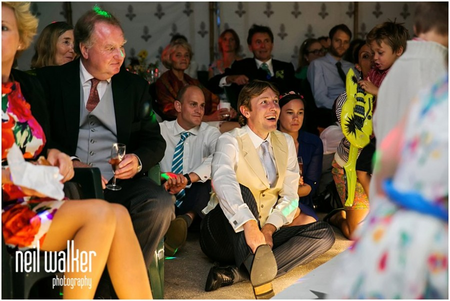 Sussex Marquee Wedding Photography -_0242
