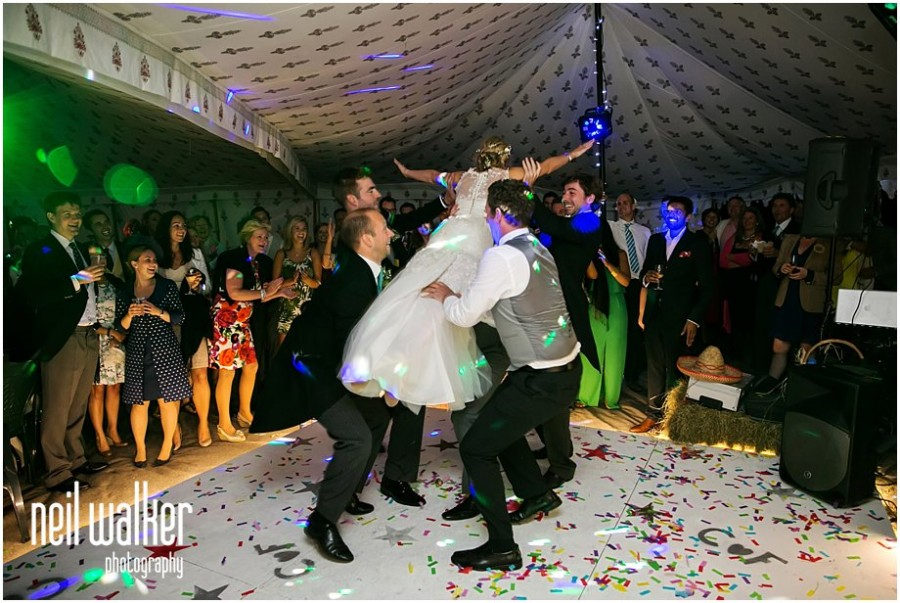Sussex Marquee Wedding Photography -_0262
