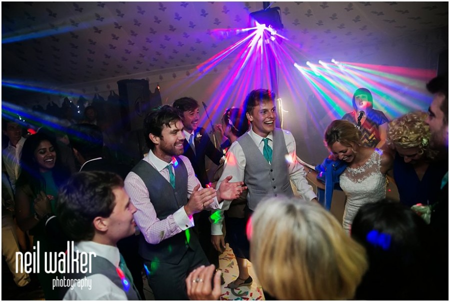 Sussex Marquee Wedding Photography -_0266