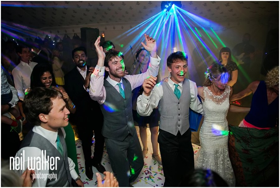 Sussex Marquee Wedding Photography -_0267