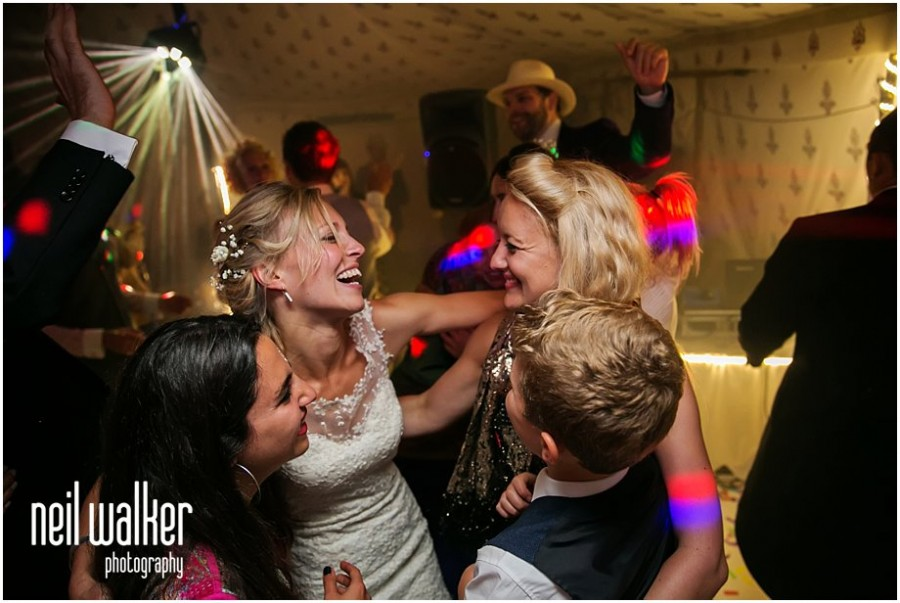 Sussex Marquee Wedding Photography -_0268