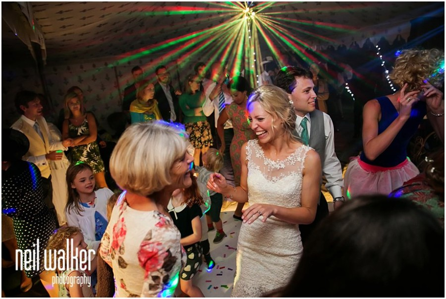 Sussex Marquee Wedding Photography -_0269