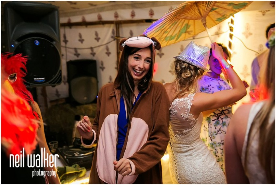 Sussex Marquee Wedding Photography -_0286