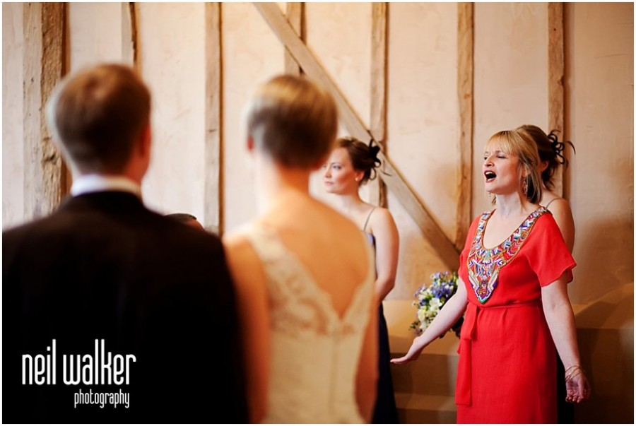 Upwaltham Barns Wedding Photography -_0057