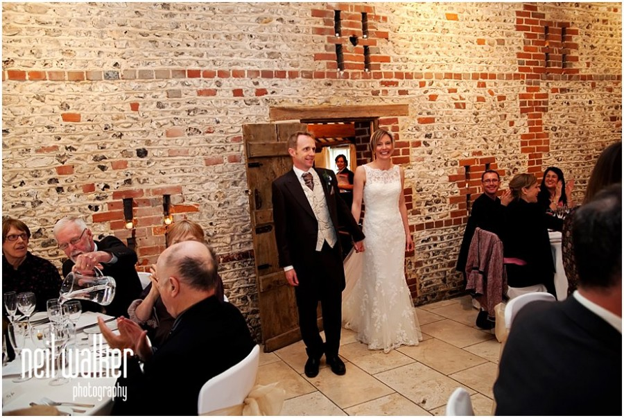 Upwaltham Barns Wedding Photography -_0082
