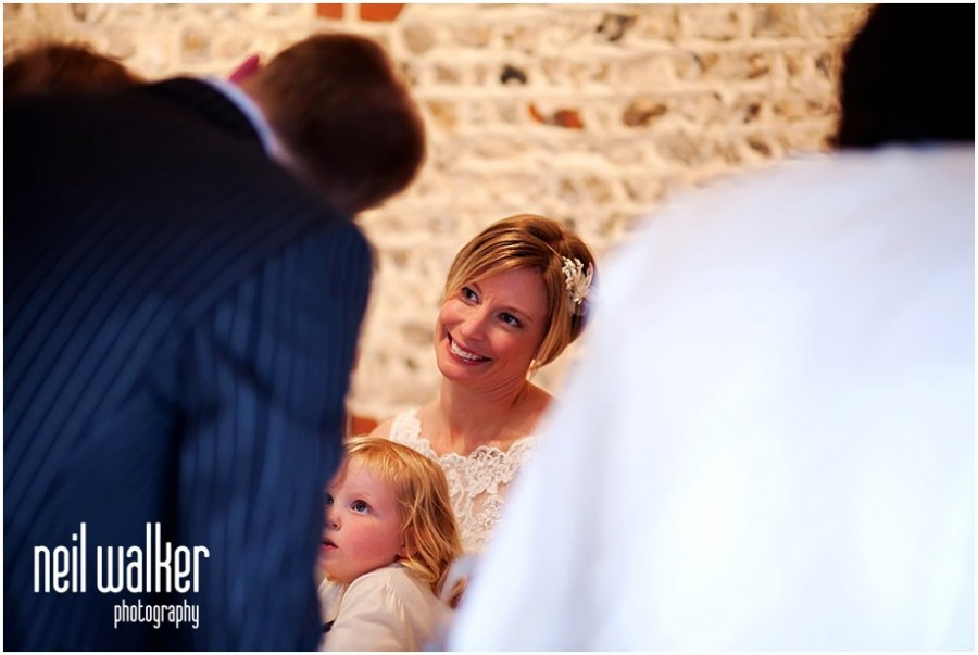 Upwaltham Barns Wedding Photography -_0084