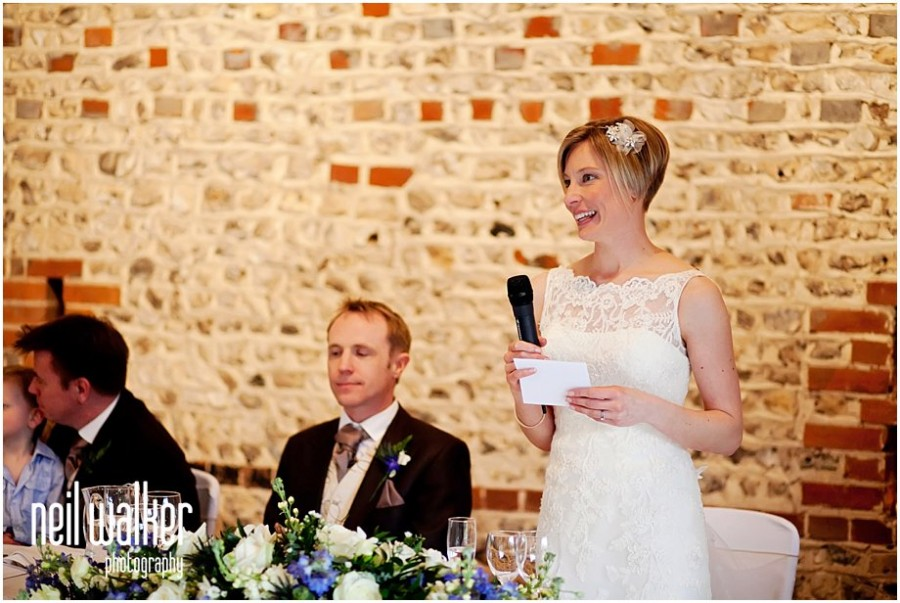 Upwaltham Barns Wedding Photography -_0088