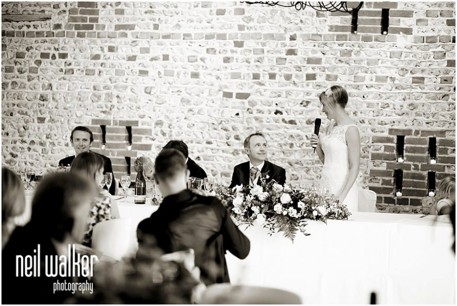 Upwaltham Barns Wedding Photography -_0090