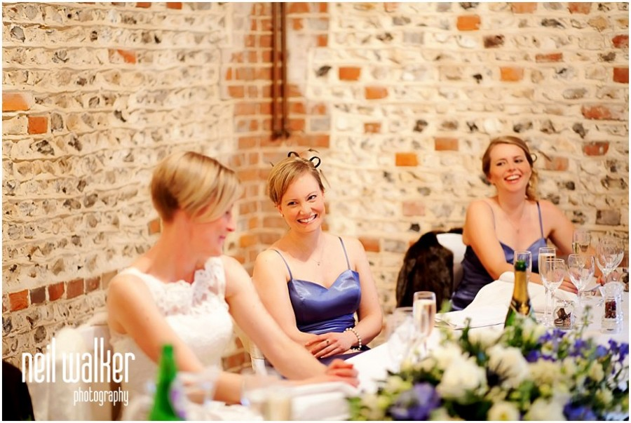 Upwaltham Barns Wedding Photography -_0110