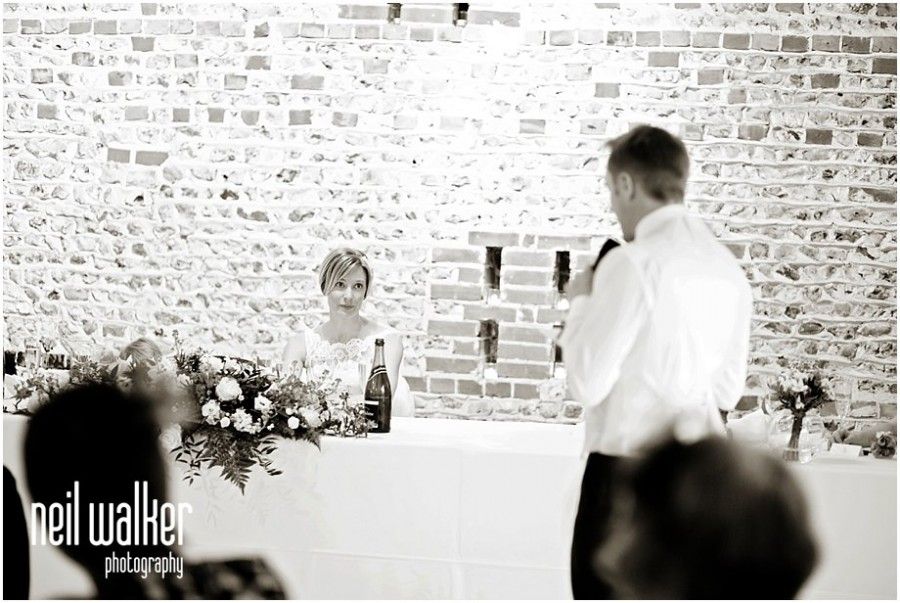 Upwaltham Barns Wedding Photography -_0112