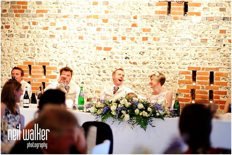 Upwaltham Barns Wedding Photography -_0114