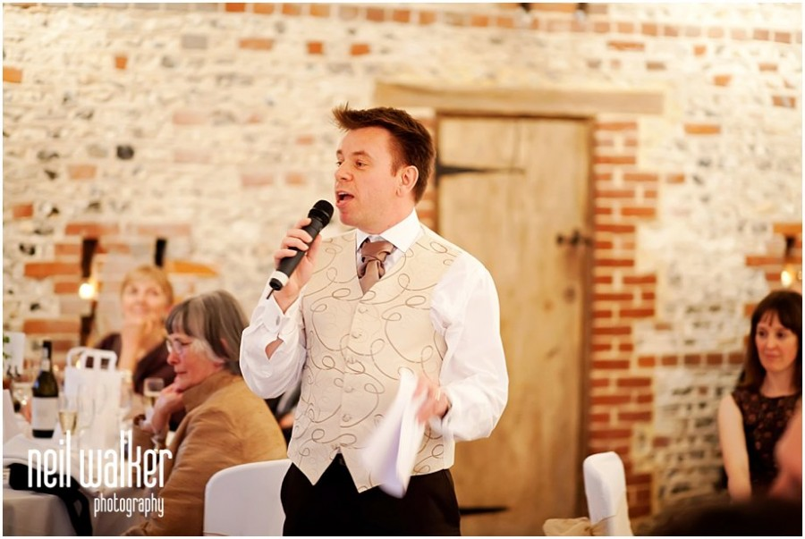 Upwaltham Barns Wedding Photography -_0115