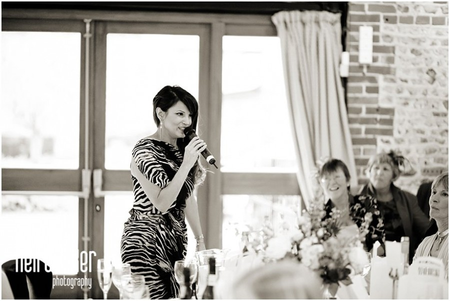 Upwaltham Barns Wedding Photography -_0122