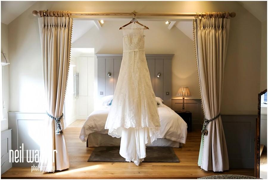 Farbridge Barn wedding -_0004