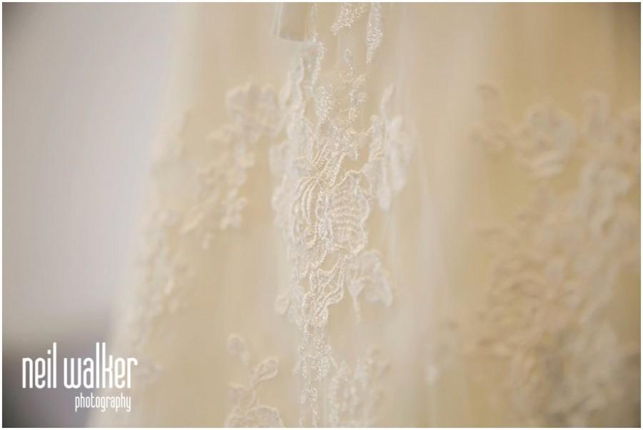 Farbridge Barn wedding -_0005