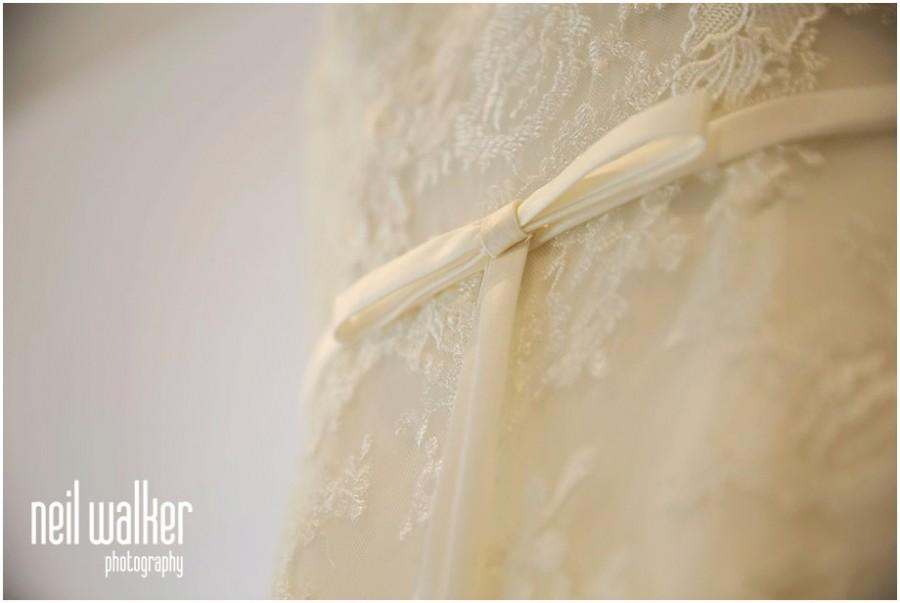 Farbridge Barn wedding -_0006