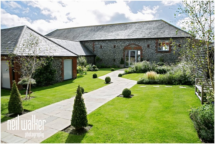 Farbridge Barn wedding -_0013