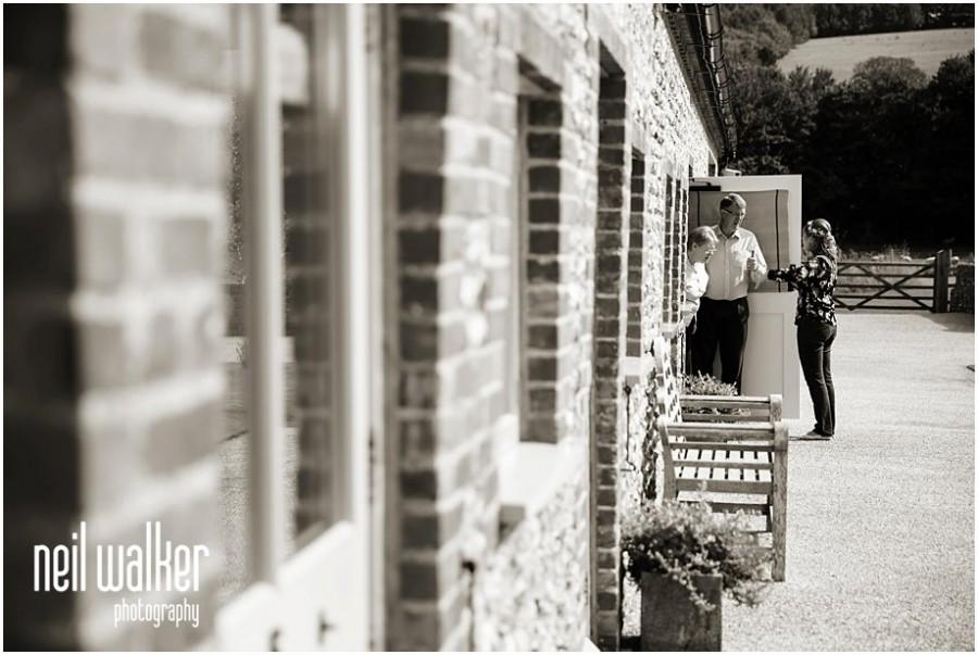 Farbridge Barn wedding -_0014