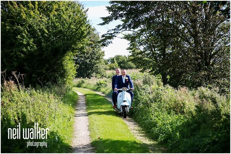 Farbridge Barn wedding -_0026